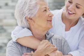 What Do Residential Assisted Living Homes Offer