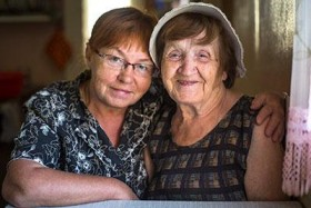 Five Ways to Help Your Loved One Cope With Dementia